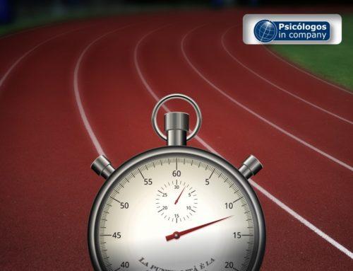 Gestão de Tempo – O QUE É UMA ATIVIDADE IMPORTANTE?